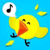 Music4Kids - Imparare e comporre musica giocando
