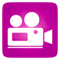 Camera Record HD - Capture Video Recorder