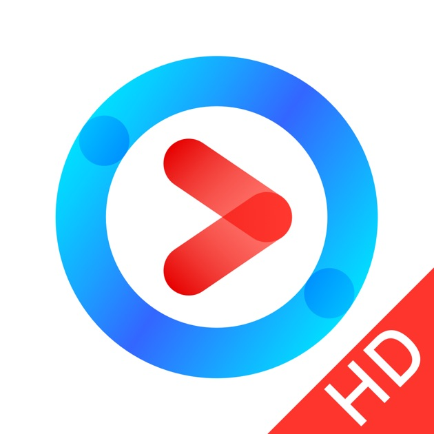 Youku Hd On The App Store