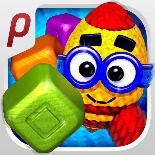 Toy Blast App Ranking & Review