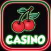 Casino Grand Vegas Slots Machine Wiki