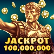 Epic Jackpot Slots Slot Machines amp Bonus Games hacken