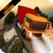 重型货物运输工具:大卡车驾驶3D