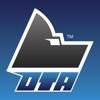 Oregon Truck Dispatch seattle trucking companies