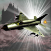 A Turbine Fury in the Air : Warplanes Wiki