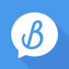 Bubble+ Add Speech Captions & Quotes to Photos