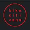 Bike Citizens - GPS y Rutas en Bici