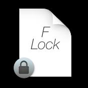 F-Lock