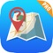 download Where am I Now - Location, Altitude & Coordinates