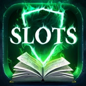 Scatter Slots - Vegas Casino Slot Machines hacken