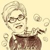 MomentCam – Customized Cartoons & Stickers