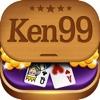 Ken99 - Game bai online