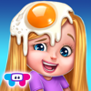 Chef Kids - Play, Eat & Cook Yummy Food Wiki