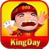 Game bai KingDay - Vua Danh bai