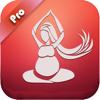 Prénatal Yoga - grossesse remise en forme