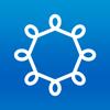 HSL Mobiililippu Wiki