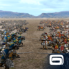 March of Empires: War of Lords