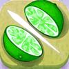 The most careful finger - Ninja love cut lemon Wiki