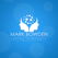 Hypnosis Downloads | Mark Bowden Hypnotherapy