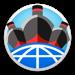 Fleet - Browser Multi View