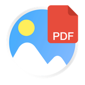 Recasto - convert PDF to Images & Images to PDF!