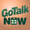 GoTalk Now Wiki