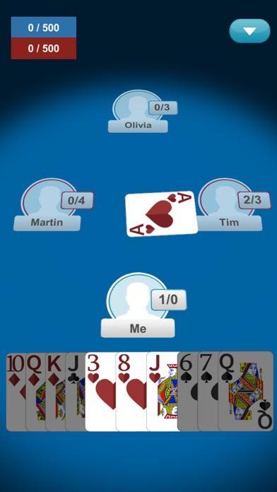 bug 4 Dragon casino