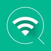 WiFi密码查看器—万能wifi上网助手