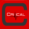 Critical- Medical Guide