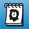 Agenda – diario , calendario y planificador