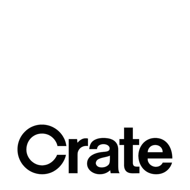 Wedding Registry Apps: Crate & Barrel: Wedding Registry, Furniture, Decor On The