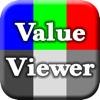 ValueViewer - Mark Putnam