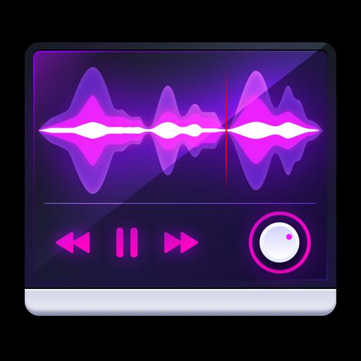 Audio Improver Pro
