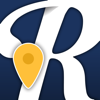 Roadtrippers - Trip Planner Map & Travel Guides