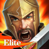 Empire and Glory : War of Clans & Invasion Wiki