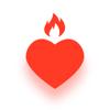 Flirt & Hookup - meet with hot local adult singles Wiki