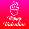 Love HD WallpaperS,Valentine's Day Special Themes