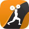 Wendler Log - 531 Weight Lifting & Bodybuilding
