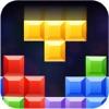 Block Puzzle Classic - Free Puzzle Game