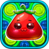 Berry Friends - Fantastic Party Wiki
