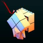 Euclidean Lands icon