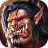僵尸战争·部落大冒险-经典策略动作格斗游戏 Wiki