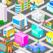 3D城市地图 - 观看各国建筑风景的立体全景地图