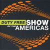 2017 IAADFS Duty Free Show of the Americas