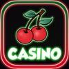 Casino Grand Vegas Slots Machine