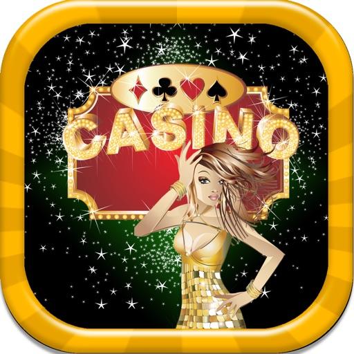Vegas FREE Vegas -- Dream Casino Machines iOS App