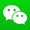 WeChat Wiki