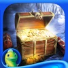 Dead Reckoning: Snowbird's Creek - Hidden Objects
