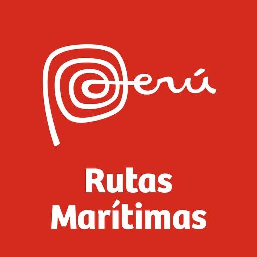 SIICEX Rutas Maritimas App Ranking & Review