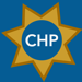 California Roads - CHP Traffic Reports & Cameras